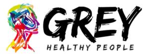 GreyHealthyPeople