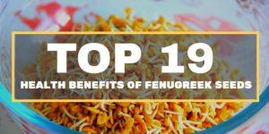fenugreek-seeds-health-benefits