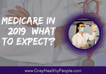 medicare : What to expect?