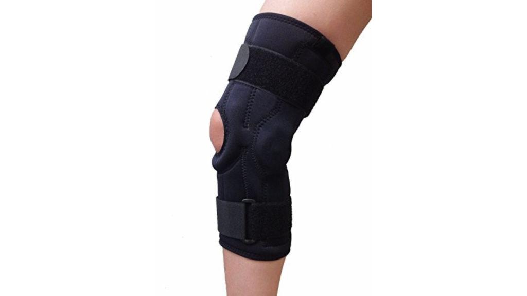 MARS Wellness Knee Pad
