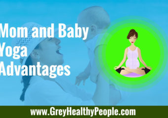yoga advantages