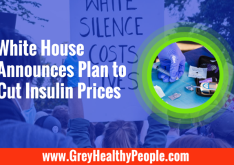 insulin prices